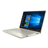 Ноутбук HP Pavilion 15-cw1007no