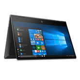 Notebook HP ENVY x360 Convertible 15-ds0062no