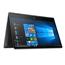 Sülearvuti HP ENVY x360 Convertible 15-ds0062no