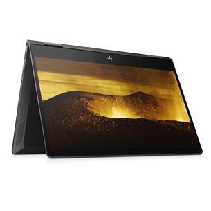 Ноутбук  HP ENVY x360 13-ar0004no