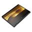 Sülearvuti HP ENVY x360 13-ar0004no (2019)