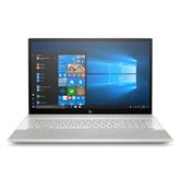 Notebook HP ENVY 17-ce0000no