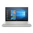 Sülearvuti HP ENVY 17-ce0000no (2019)