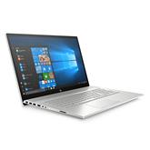 Ноутбук HP ENVY 17-ce0000no (2019)