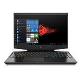 Notebook HP OMEN 15-dh0001no