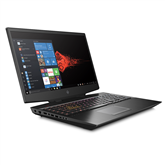 Notebook HP OMEN 17-cb0000no