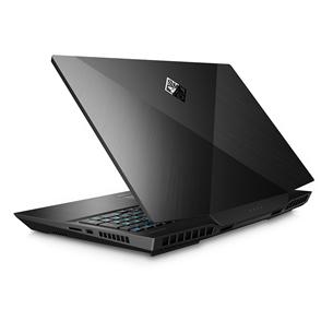 Sülearvuti HP OMEN 17-cb0000no