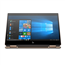 Sülearvuti HP Spectre x360 13-ap0073no