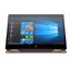 Sülearvuti HP Spectre x360 13-ap0006no (2019)