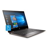 Ноутбук HP Spectre x360 13-ap0006no (2019)