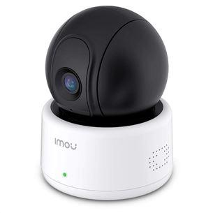 IP-камера IMOU Ranger 720P