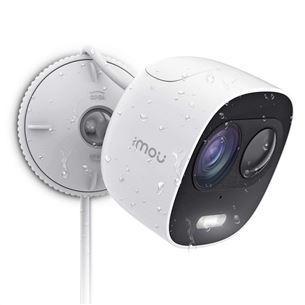 IP kaamera IMOU LOOC
