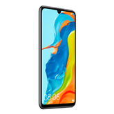 Смартфон Huawei P30 Lite (128 ГБ)