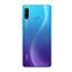 Nutitelefon Huawei P30 Lite (128 GB)