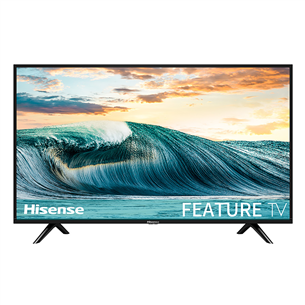 32'' HD LED LCD TV Hisense