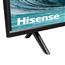 32 HD LED LCD TV Hisense