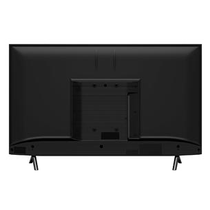 32'' HD LED LCD-телевизор Hisense