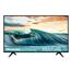 40 HD LED LCD TV Hisense