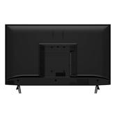 40 HD LED LCD-teler Hisense
