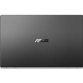 Sülearvuti ASUS ZenBook Flip 13 UX362FA