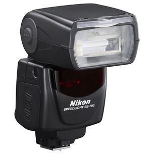 Välklamp Speedlight SB-700, Nikon