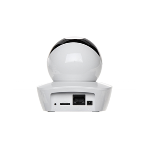 IP камера Ranger Pro Z, Imou