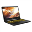 Notebook ASUS TUF Gaming FX505DT
