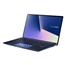 Sülearvuti ASUS ZenBook 14 UX434FL