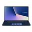 Sülearvuti ASUS ZenBook 15 UX534FT