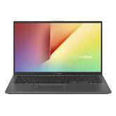 Ноутбук VivoBook 15 X512DA, Asus