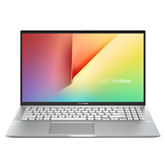 Notebook ASUS VivoBook S15 S531FA