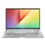 Sülearvuti ASUS VivoBook S15 S531FA