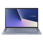Notebook ASUS ZenBook 14 UM431DA