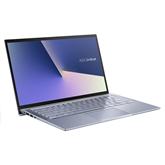 Ноутбук ZenBook 14 UM431DA, Asus