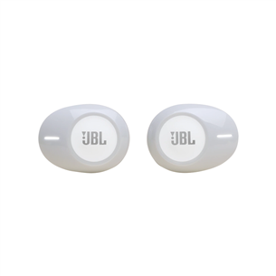 True wireless headphones JBL Tune 120