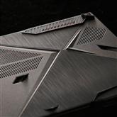 Notebook MSI GF63 9SC