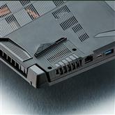Notebook MSI GF75 Thin 9SC