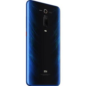 Smartphone Xiaomi Mi 9T (64 GB)
