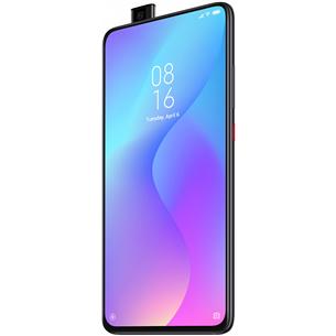 Nutitelefon Xiaomi Mi 9T (64 GB)