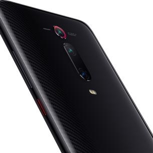 Смартфон Xiaomi Mi 9T (64 ГБ)