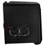 Desktop PC MSI Infinite 8SH