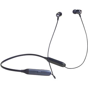 Wireless headphones JBL LIVE 220BT