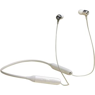 Juhtmevabad kõrvaklapid JBL LIVE 220BT