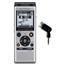 Diktofon + mikrofon Olympus WS-852 + ME52