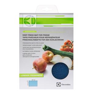 Keep fresh mat for fridge Electrolux