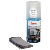 Screen cleaning kit, Hama