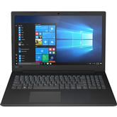 Notebook Lenovo V145-15AST