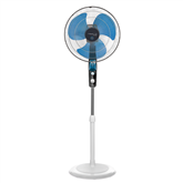 Fan Rowenta Mosquito Protect