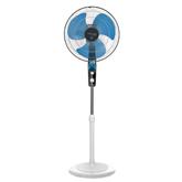 Ventilaator Rowenta Mosquito Protect