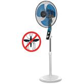 Fan Rowenta Mosquito Protect